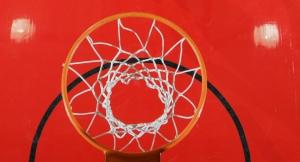 ESPN3 Basketball