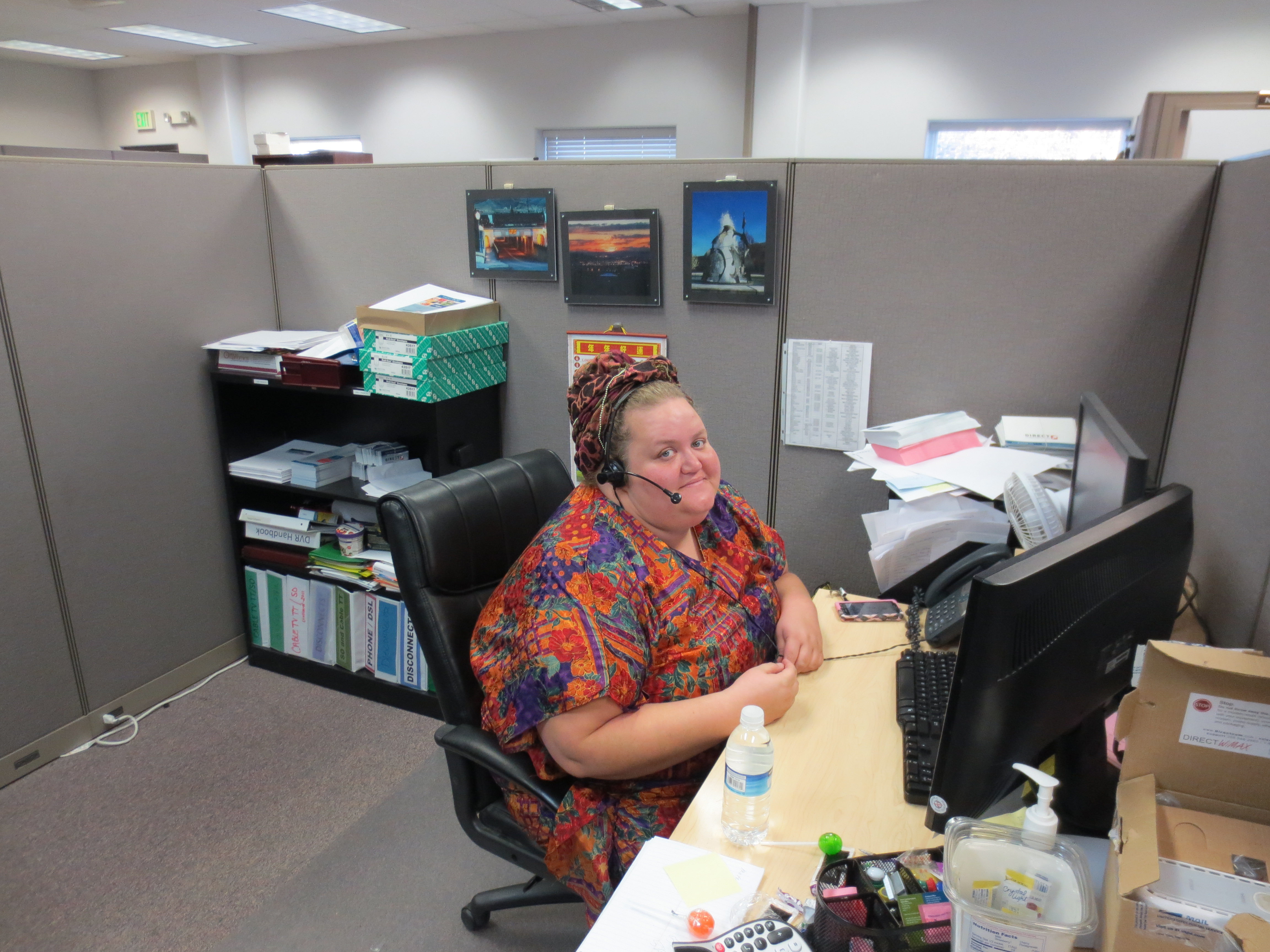 office halloween themes. TJ Office Halloween Themes