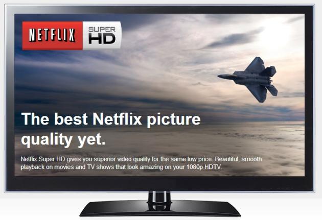 Netflix SuperHD - from https://signup.netflix.com/superhd