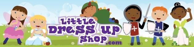 Visit http://www.littledressupshop.com/