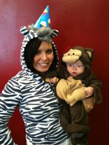 anya-zebra